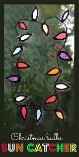 Stained Glass Christmas Window Decorations by Stained Glass Window Decorations Here Come The Girls