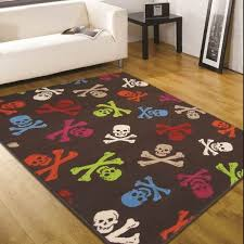 Funky Area Rugs Cheap 43 Best Retro Rugs At Discount Prices Images On Pinterest Brand