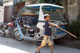 philippine tricycle philippines photo gallery u2013 random pieces of peace