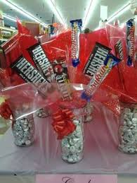 cute candy bouquet by momentsbyanabella on etsy 30 00