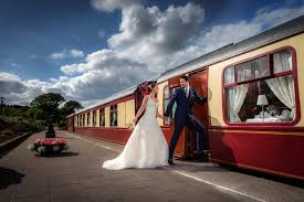 hilton bentley wedding wedding packages galway 5 star wedding venues in ireland