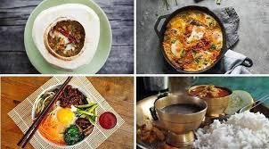 la cuisine du monde cuisine du monde zoom sur l afrique l asie et l amérique latine