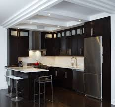 laminate kitchen cabinet doors replacement kitchen cabinet restaining kitchen cabinets cabinet refinishing