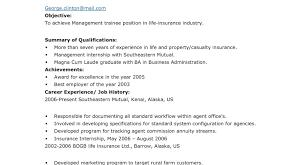 resume resume writing certification amazing professional resume