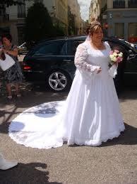 robe mari e grande taille de mariée grande taille pas cher d occasion 2012 rhône alpes