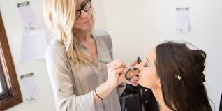 las vegas makeup artists things you should about before hiring wedding hair and makeup