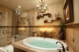 Custom Bathrooms Designs Download Transitional Bathroom Designs Gurdjieffouspensky Com