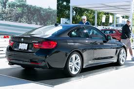 what is bmw stand for 2014 bmw 4 series up photo gallery cars com