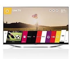amazon lg 55 4k black friday 398 best 25 42 inch tvs ideas on pinterest 42 inch televisions