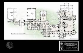 20000 sq ft house plans house plans