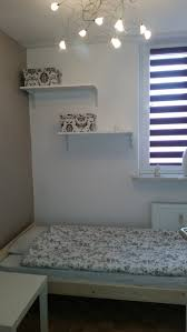 single bedroom for rent in chennai kapolei lofts apartments in