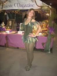 Endora Halloween Costume Agnes Moorehead Played