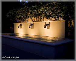 undewater lights the outdoor lights atlanta s premier outdoor