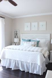 Coastal Master Bedroom Decorating Ideas 93 Best Turquoise Love Images On Pinterest Coastal Cottage