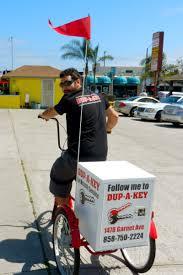 lexus key replacement san diego san diego car key locksmith u2013 car keys chip keys remote keys