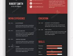 delicate cv resume sample tags cv resume writing services free