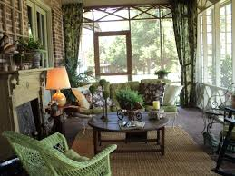 my cozy country porch outdoor living porches u0026 patios