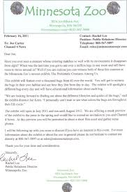 cover letter examples for marketing internships professional