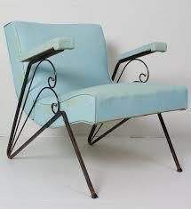 Retro Patio Chair 169 Best Vintage Retro Patio Furniture Etc Images On Pinterest