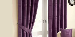 Living Room Curtains Walmart Long Curtains Walmart Curtain Rods Home Depot Ikea Window