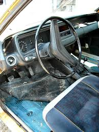1972 ford granada for sale classic cars for sale uk