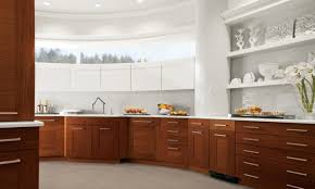 What Are Frameless Kitchen Cabinets Contemporary Kitchen Cabinet Pulls With Modern Hardware Frameless