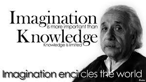 quote einstein innovation albert einstein quotes image quotes at hippoquotes com