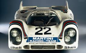 porsche race cars wallpaper porsche 917 greatest racing car in history widescreen exotic car