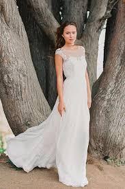 custom made wedding dress sle dress lace liberty