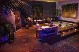 chambre avec hammam privatif chambre avec privatif lille spa center lille hammam lille