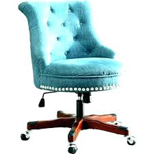 Staggering 500 Lb Capacity Office Chair T6985166 Lb Office Chair Lb