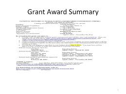 Functional Resume Examples Career Change by Welcome To Managing The Finances Of Your Nhprc Grant Ppt Download