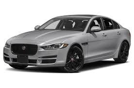 jaguar car png new 2017 jaguar xe price photos reviews safety ratings u0026 features
