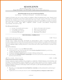 100 pharmaceutical sales cover letter software sales resume