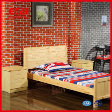Furniture Bed Design 2016 Pakistani Bedroom Furniture Prices In Pakistan Bedroom Furniture Prices In