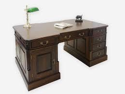 Schreibtisch Vollholz Schreibtisch Massiv Genial Schreibtisch Partnerdesk Büromöbel