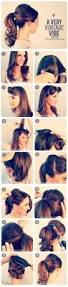 25 best hair bump hairstyles ideas on pinterest bump hairstyles