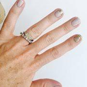 jeeyune nails u0026 spa 185 photos u0026 116 reviews nail salons 596