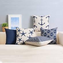 popular sofa seat cushion buy cheap sofa seat cushion lots from