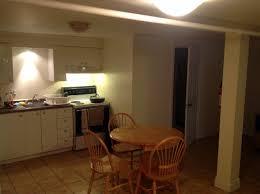 chambre a louer ste foy chambre à louer et colocation 2491 versant nord sainte foy