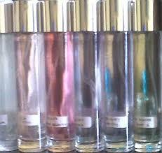 Jual Parfum Aigner Man2 jual parfum refill wanita di pekanbaru jual parfum refill i parfum