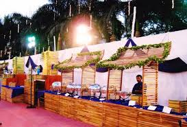 wedding event management fiestro events top 10 wedding planner and event management