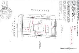 Acc Floor Plan by 363 Hill Street Southampton Ny 11968 Sotheby U0027s International