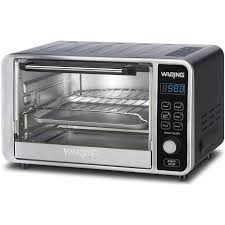 Kitchenaid Countertop Toaster Oven Interior Countertop Convection Oven Kitchenaid Kco223cu