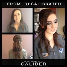 reno prom hair and makeup archives caliber hair u0026 makeup studio