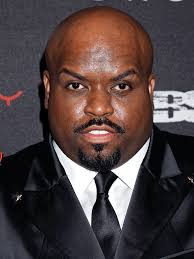 thomas callaway cee lo green movies and tv shows tv listings tv guide