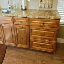 Kitchen Cabinets Financing Kraftmaid Kitchen Cabinet Prices From The Lowest To The Highest