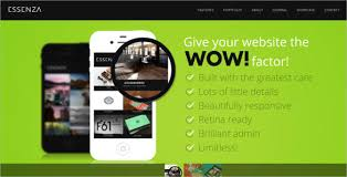 30 dynamic php website themes u0026 templates free u0026 premium templates