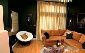 Home Design Network Tv 7 Best Tv Shows For The Diy Crowd Homeinsurance Org