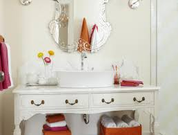 decor country cottage bathroom ideas amazing cottage style